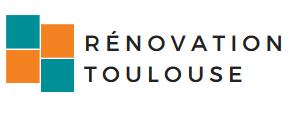 Sebastien Dortogiue : Rénovation de maison à Toulouse